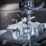 cnc-machining-business-for-sale